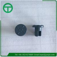 13mm lyophilization rubber stopper thumbnail image