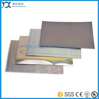 China Manufacturer Supply Graphite Sheet Best Price