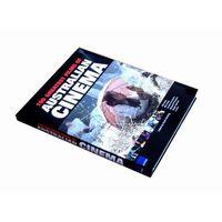 Matt Hardcover Book Printing Service thumbnail image
