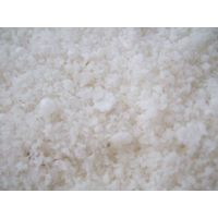 Super Absorbent Polymer with off-grade