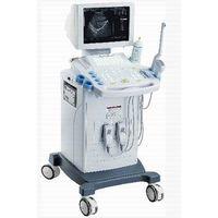 Digital Trolley ultrasound scanner RSD-RT8A plus
