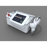 Portable body slimming beauty ultrasound cavitation lipolysis machine non-surgical fat reduction