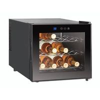 electronic wine cooler,electronic wine cabinet, electronic wine cooler, electronic wine chiller, ele
