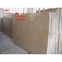 Granite slab tile G603,G623,G633,G682,G654,G684