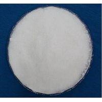 D-phenylalanine thumbnail image
