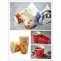 Paper Cups Offer