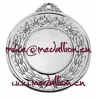 Sport prize medal thumbnail image