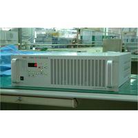 Znb23 Series DC/AC Inverter