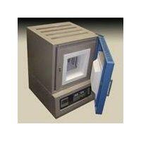 muffle furnace thumbnail image