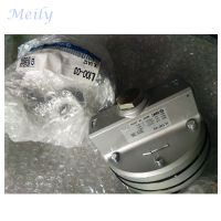 SMC relay booster IL100-03 3/8 inch from SMC Corp. thumbnail image