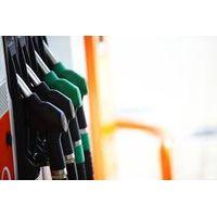 EN590 (Premium Diesel)
