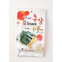 Premium Hai-wo-da-mi(Red Ginseng))
