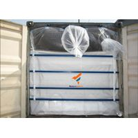 PE Dry Container Liner