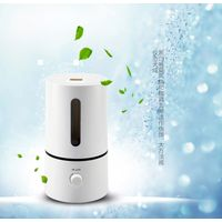 Js-38-2 handle humidifier