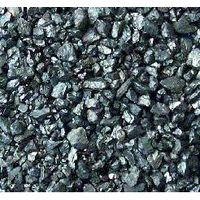 E-Calcined Anthracite Coal