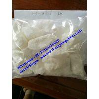 bmdp/EB replace HEX-EN hex-en hex en Stimulant 2-Ethylamino-1-Phenylhexan-1-One 99.7% Purity(aimee)