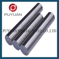 SUS304 Stainless Steel Bar