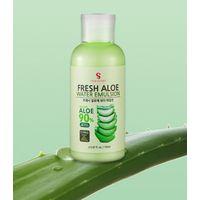 Fresh Aloe Water Emulsion