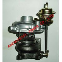 Turbocharger RHF5 8971923312 8971923311 8971923310 VA420028 VB420028 VC420028 VD420028 VE420028 VF42