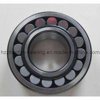 SKF 22318E/C3 Self-aligning Roller Bearing thumbnail image