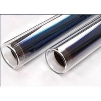 vacuum tube(solar water heater parts