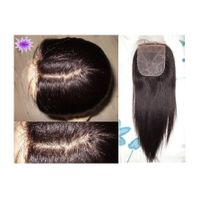 hair piece,top closure,lace frontal,toupee