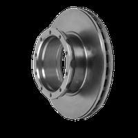 Auto Brake discs
