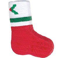 JHL821311 Stockings Pinata