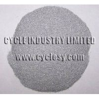 aluminum powder (medium)
