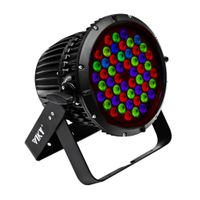 VIKY PS-3544 RGBW 4in1 LED Par light