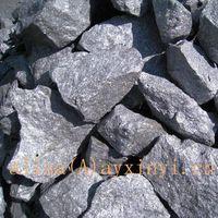 Supply Silicon Barium Alloy Deoxidizer and Desufidizer Steelmaking thumbnail image