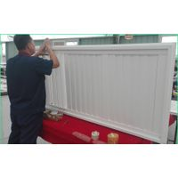 Window Blinds and PVC shutter For Interior