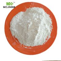 Manufacturer high quality anhydrous sodium chloride with best price CAS 7647-14-5 thumbnail image
