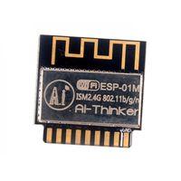 ESP-01M ESP8285 Wifi Module