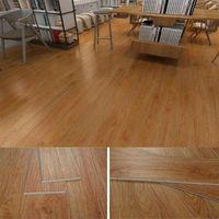 PVC floor tiles unilin click lock easy installation