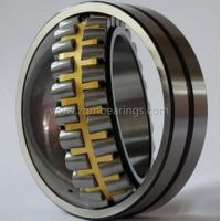 spherical roller bearing 240/600