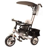 Qiante Lexus Tricycle