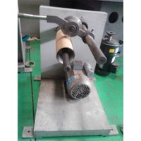 Automatic Paper Tube Cutting Machine
