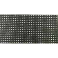 Hot Selling High Brightness P10 outdoor 1/2 scanning Energy Saving Full Color RGB Led screen