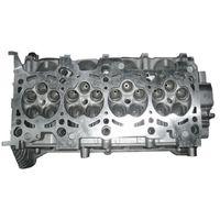 058103351G Bare Cylinder Head APT/AGN/AJL 910025 for VW