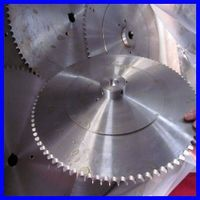 Steel Sprocket Wheel