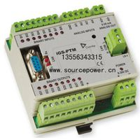 ComAp Extension Module IL-NT-BIO8| IL-NT BIO8|IL-NT-GPRS| IL-NT GPRS|IL-NT-RS232| IL-NT RS232