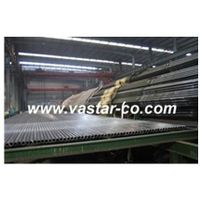 Cold Drawn Seamless Steel Tube ASTM A192