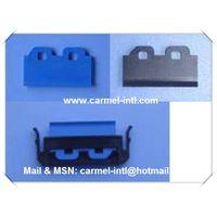 Wiper rubber for JV33/JV5 , Mutoh VJ1204/1604 thumbnail image