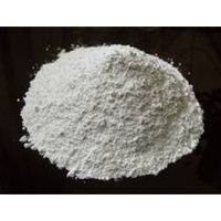 2015 Hot Sale Magnesium Oxide Powder