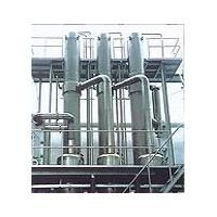 Starch Syrup Production Line