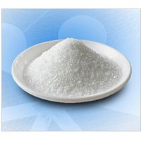 Supply High Purity 98% N-AcetylglycineCAS543-24-8 with Good Price thumbnail image