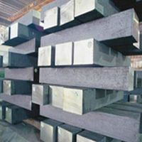 Steel Billets, Cast Iron, Pig Iron, Steel Ingots