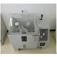 Electronic Salt Spray Environmental Test Chamber Temperature Nss Acss 6 . 5 ~ 7. 2 PH