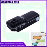 best seller mini dv camera MD80 720*480